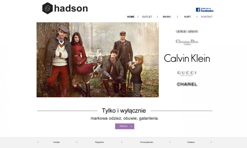 HADSON-WEBSITE