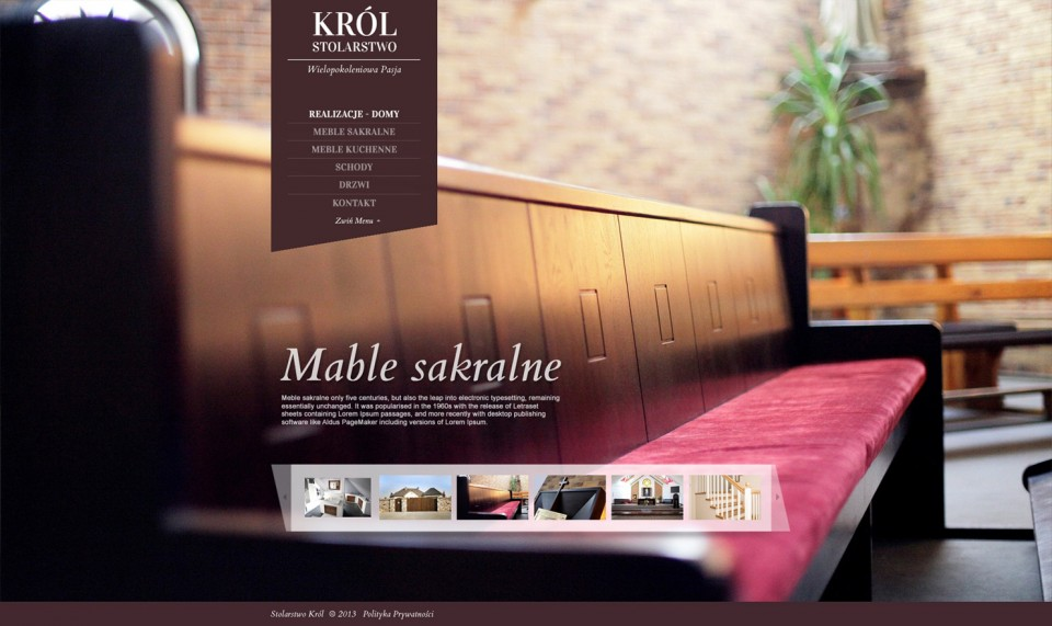 STOLARSTWO-KROL2-WEBSITE