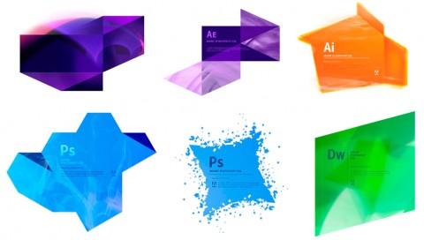 Pracujemy na najlepszym oprogramowaniu 2 i 3D dostępnym na rynku