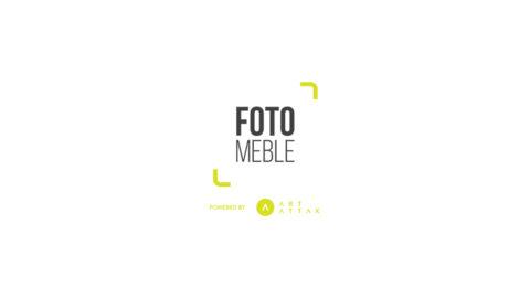 Foto Meble – prezentacja