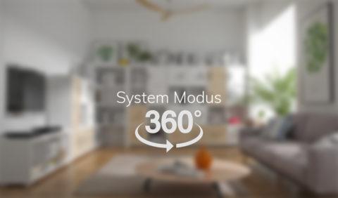 Aranżacje 360