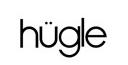 hugle_01