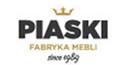 piaski_001